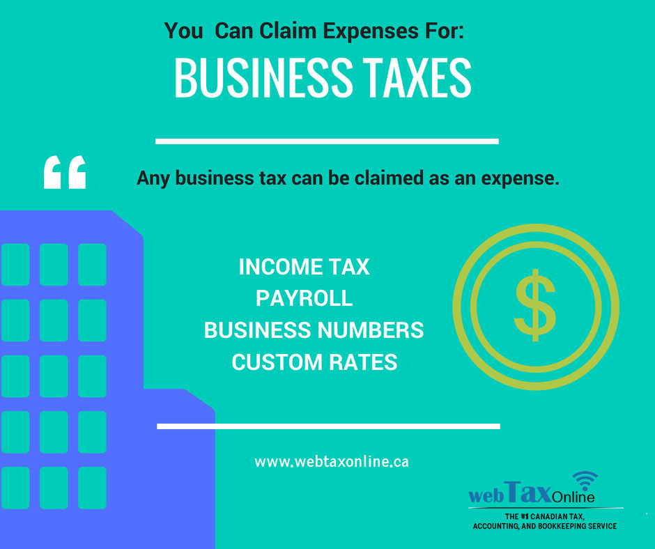 21 Tax Write-Offs For Small Businesses Tax Deductions