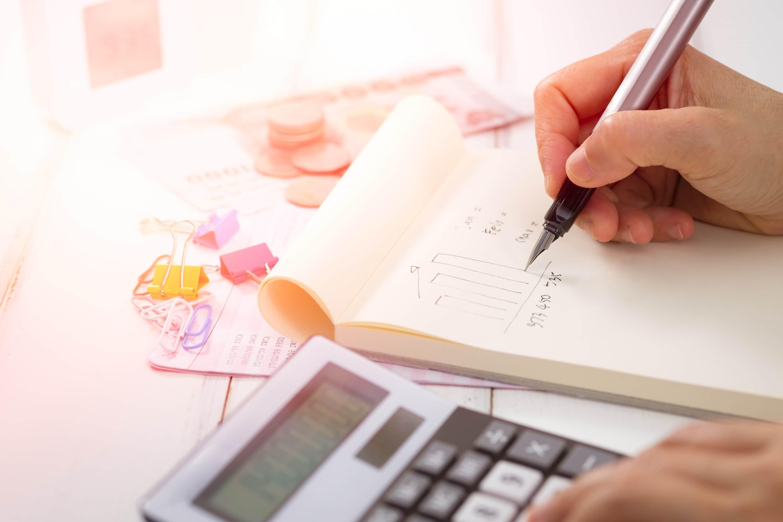 Toronto Small Business Accountanting