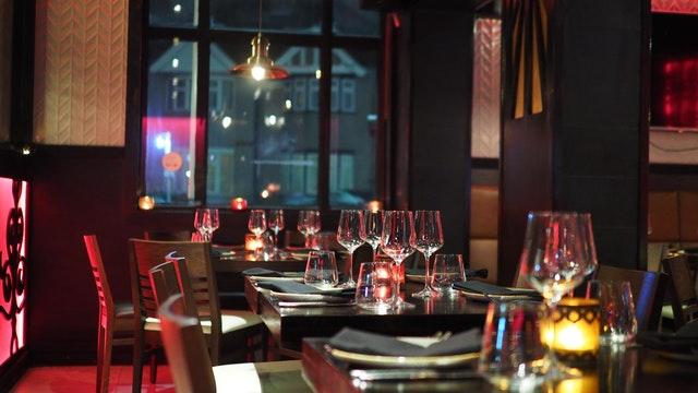 bc restaurant tax