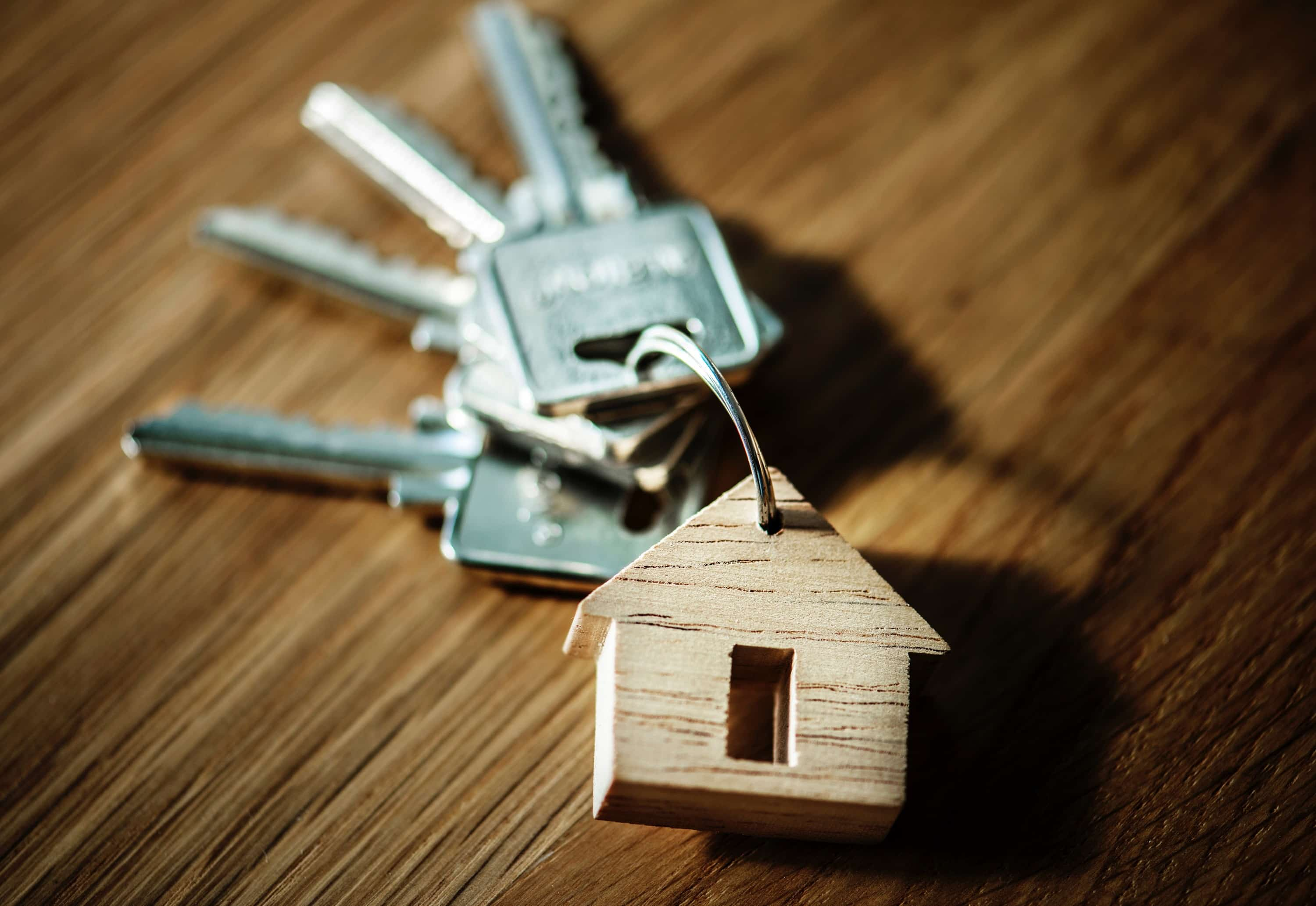 Best Real Estate tax Canada