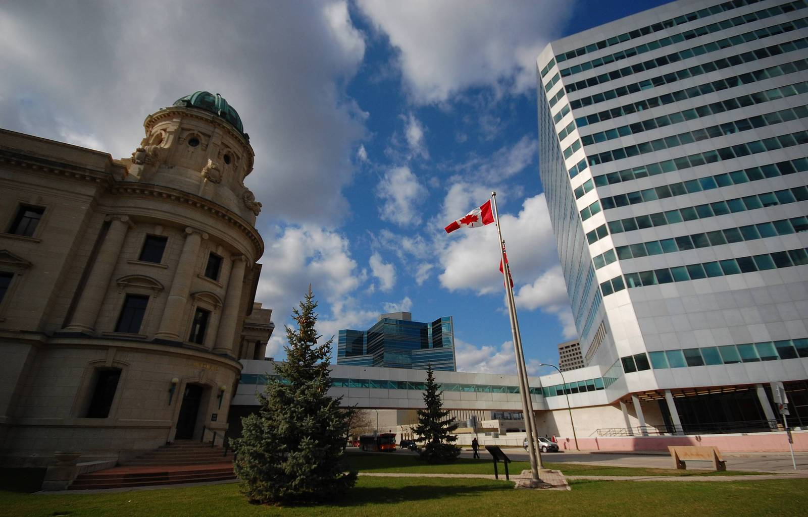 Bookkeeping Winnipeg