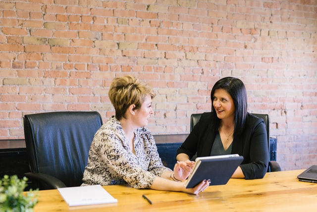 Personal Tax Accountant In Toronto