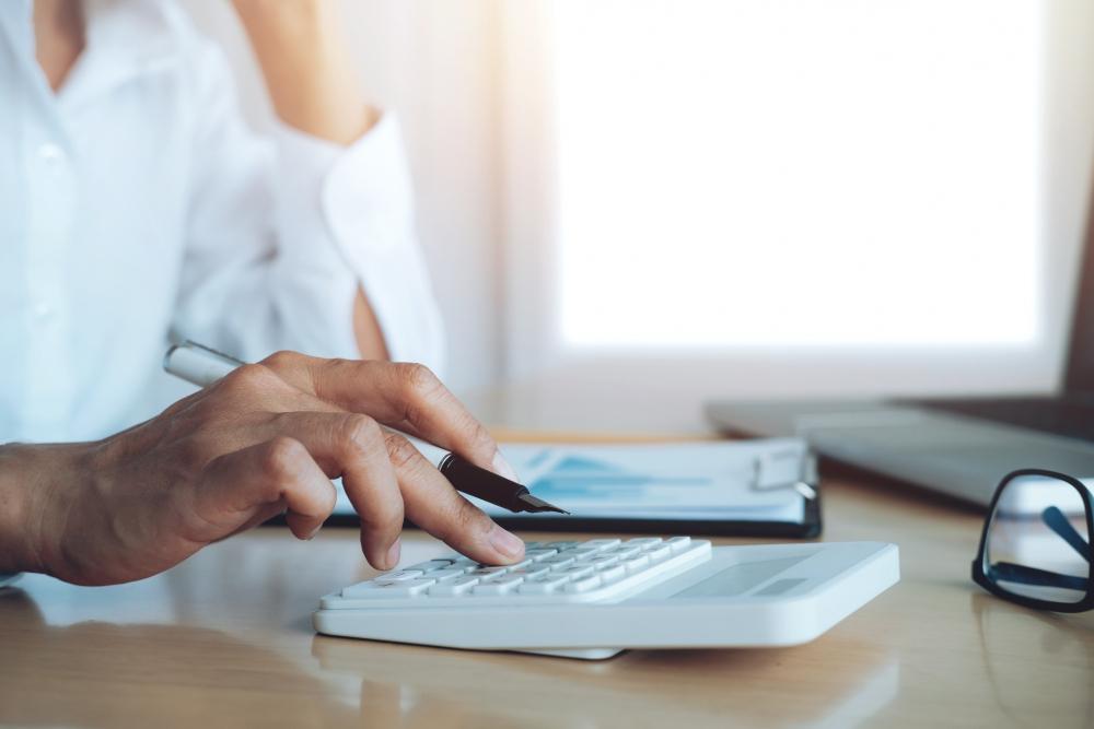 Personal Tax Accountant Toronto