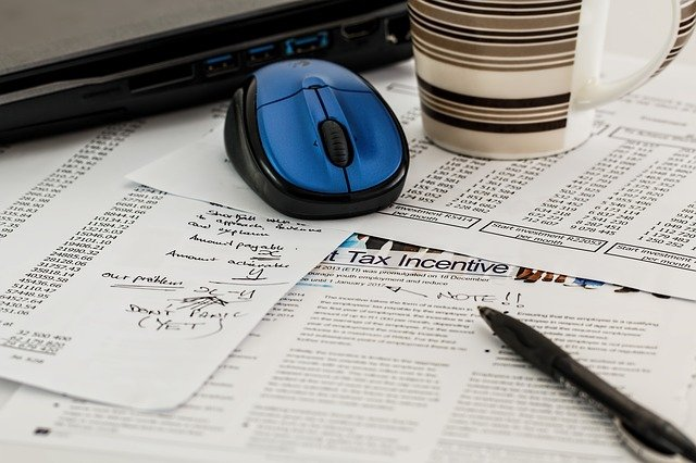 Best Personal Tax Accountant In Toronto